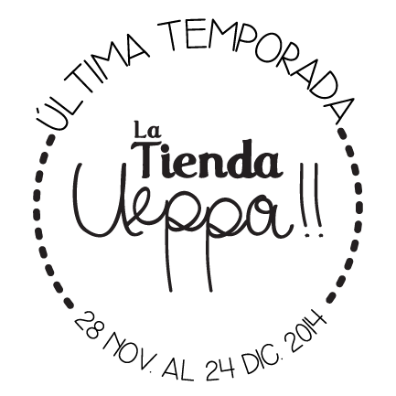 ÚltimaTemporada_Logo