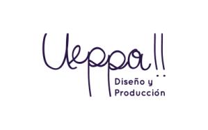 Ueppa-diseño-y-producción