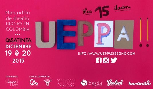 Ueppa15_Oficialweb_Logos