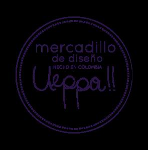 Ueppa!!Mercadillo_tr