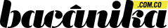 logo bacanika