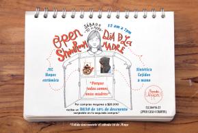 Flyer_DíaDeLaMadre2014