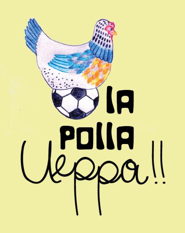 LaPollaUeppa_2014