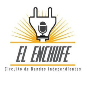 Logo El Enchufe Ueppa color1