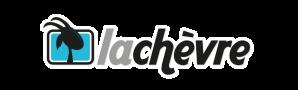 Logo La Chèvre
