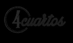 logos-4c