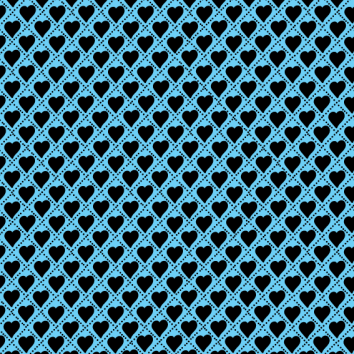 Pattern(3