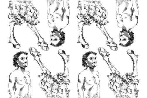 Rebú_Pattern-06