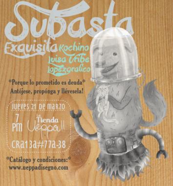 ueppa-esquissito_flyer