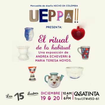 ElRitual_Ueppa15