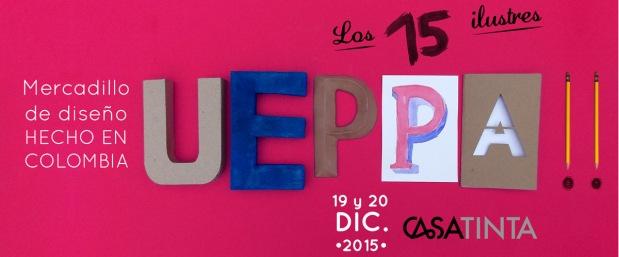 Ueppa15_Oficial_blog