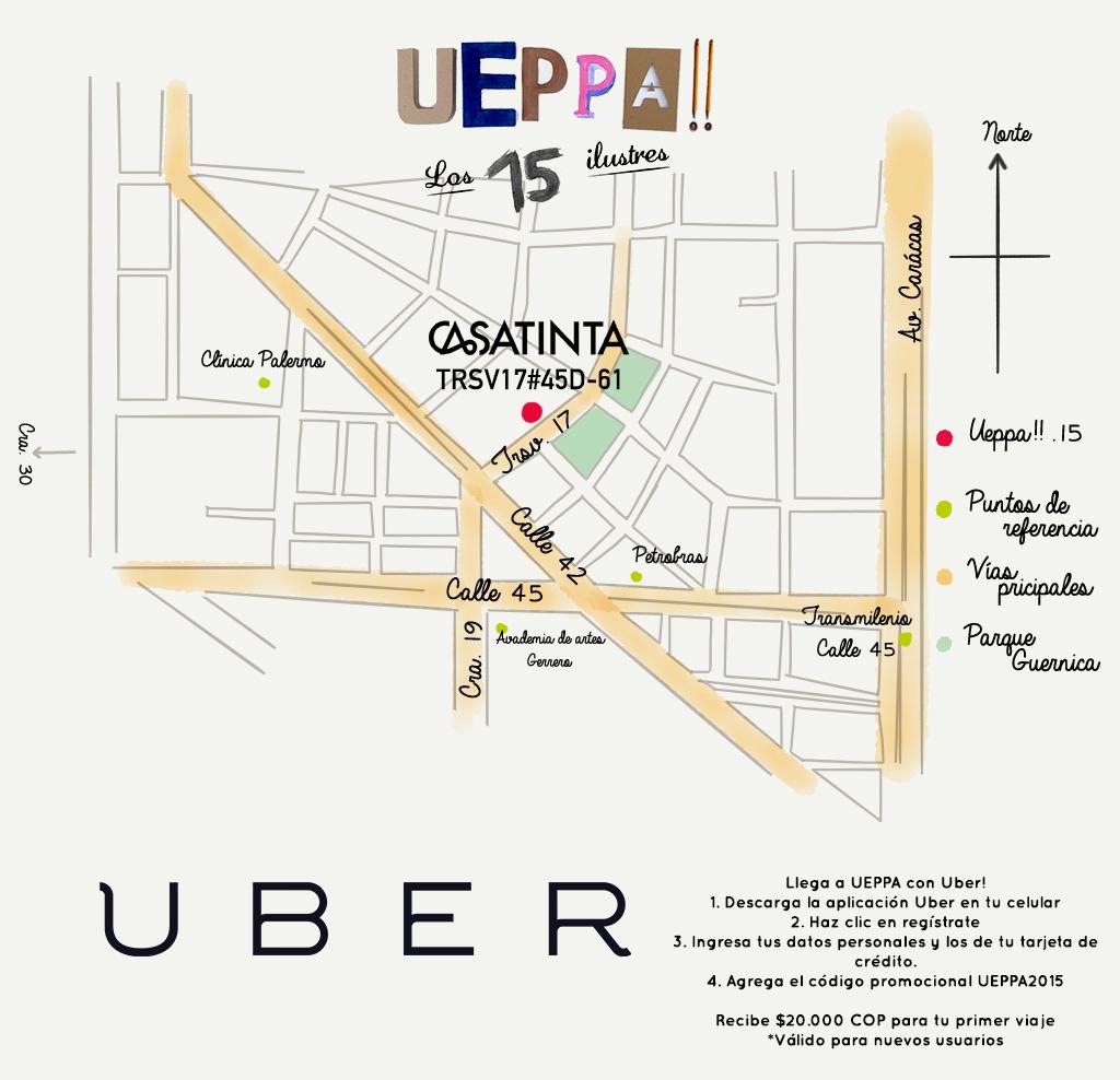 Mapa.15