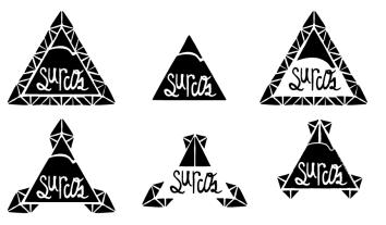 Surcos4