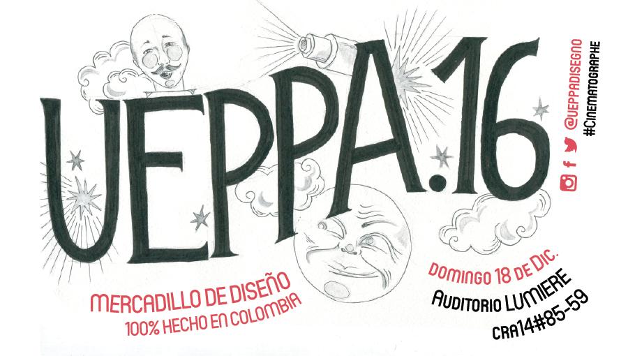 ueppa16