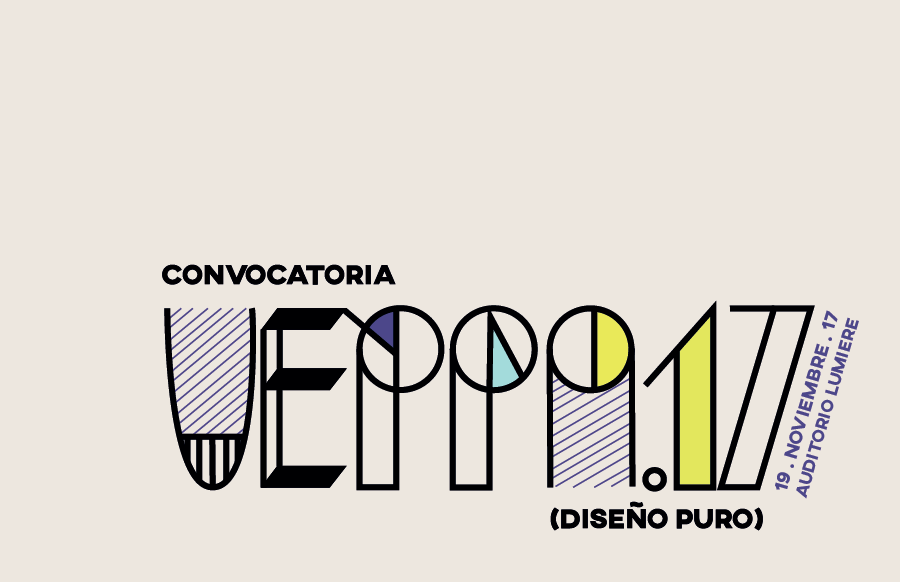 ueppa_17_Convocatoria